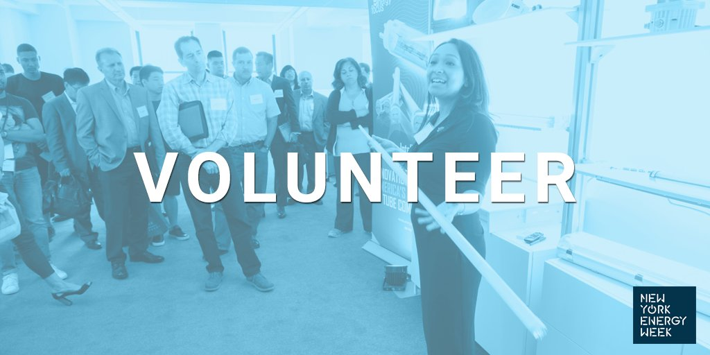test Twitter Media - Call for volunteers! Network, exercise leadership and be part of something bigger than yourself! https://t.co/oHJEdMznZz #volunteer #NYEW https://t.co/sfEG3ZP7G0