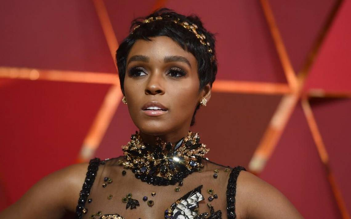 'Charlie's Angels' reboot to star KCK's Janelle Monae? Maybe, Hollywood sources say