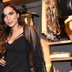 Anitta fará sua primeira participação musical na TV americana - Emais - Estadão