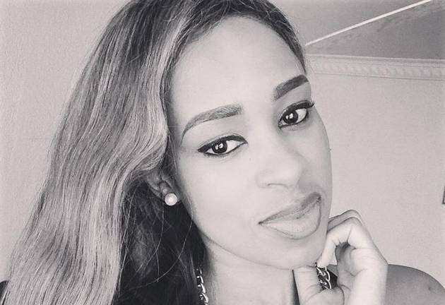 Pulane 'not impressed' by R20k food bill for 4 wives because 'hers' alone would be 10k