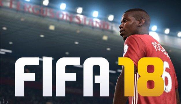 Vota por la Liga salvadoreña para FIFA 18