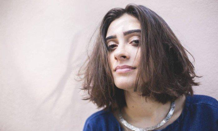 Cantora da banda Pietá, Juliana Linhares diz que o melhor palco carioca é a rua.