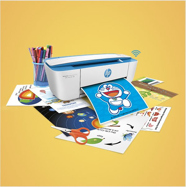 Let your childs work shine with the HP DeskJet Ink Advantage AIO printer series. https t.co RKCPBOl0C9 https t