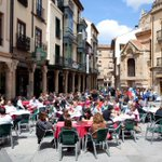Spanish city packed with Brits tries to ban knives and forks in RESTAURANTS amid fears they could be used to attack people
