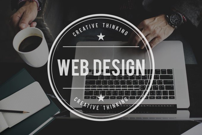 Here are 40 webdesign freebies that will make your life much easier