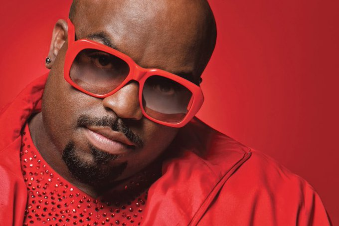 Happy Birthday CeeLo Green!!!