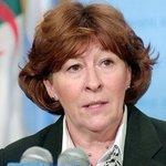 Renunció jueza ad hoc chilena en litigio con Bolivia en La Haya