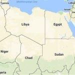 44 migrants, including babies, die of 'thirst' in Niger desert