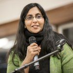 Pay deposit, rent truck, register to vote: Kshama Sawant plan would have landlords give voter info to new renters