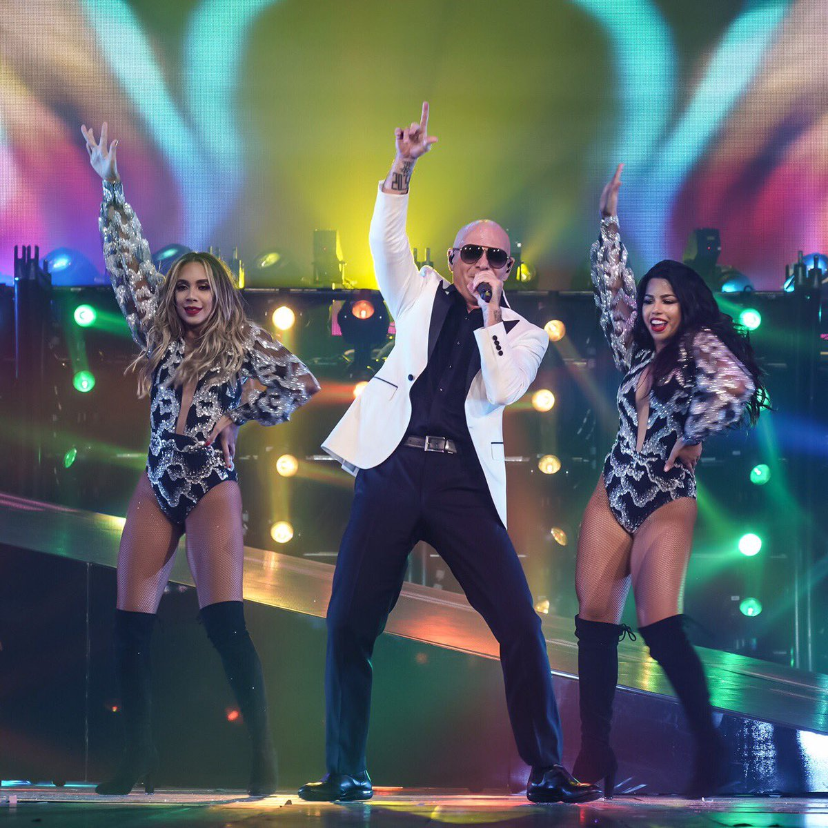 Denver was a party @TheMostBadOnes #Dale https://t.co/3Q0XefwEPr