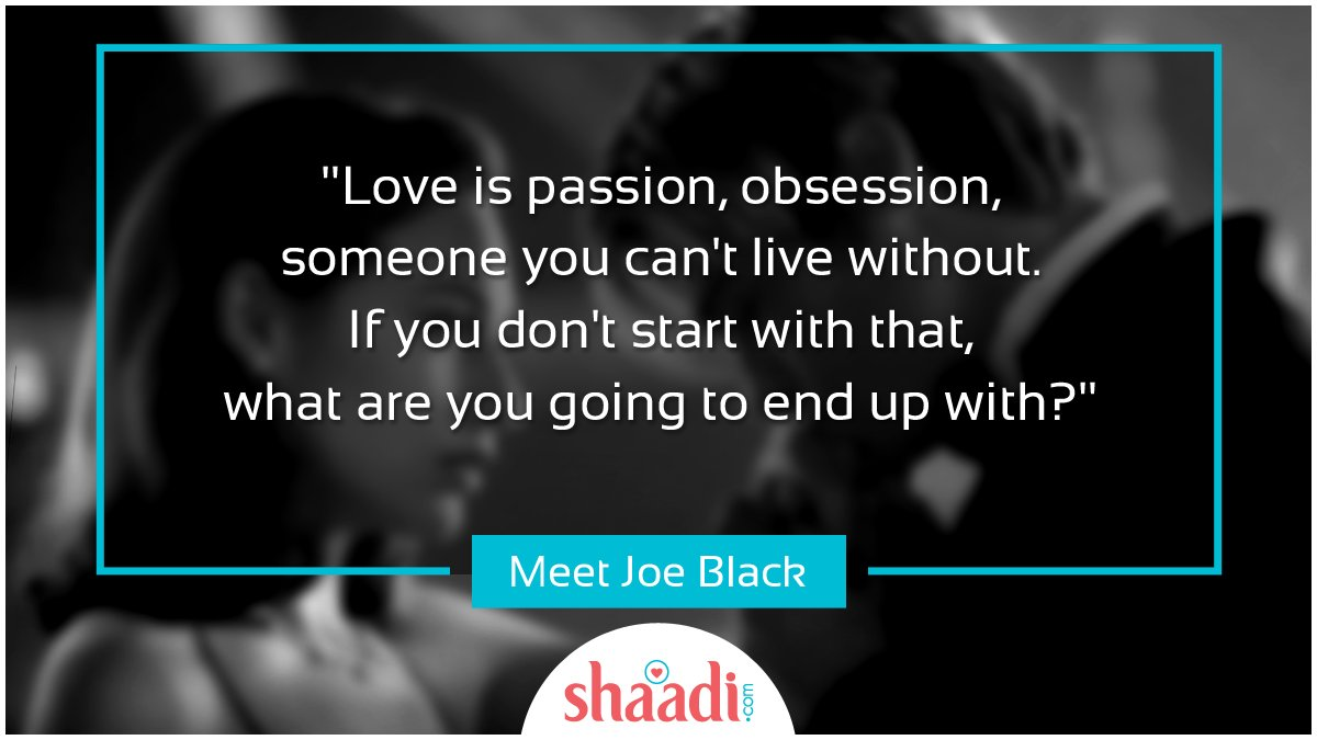 test Twitter Media - If Love isn't passionate is it even worth it? ☺️ #FridayFeeling #quote #love https://t.co/8MZDOC5amX