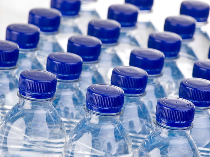 test Twitter Media - With another hot one on the cards today we'll be giving out plenty of water to #homeless people. #heatwaveuk https://t.co/IEGATaijBU https://t.co/tJsHrNo7cg