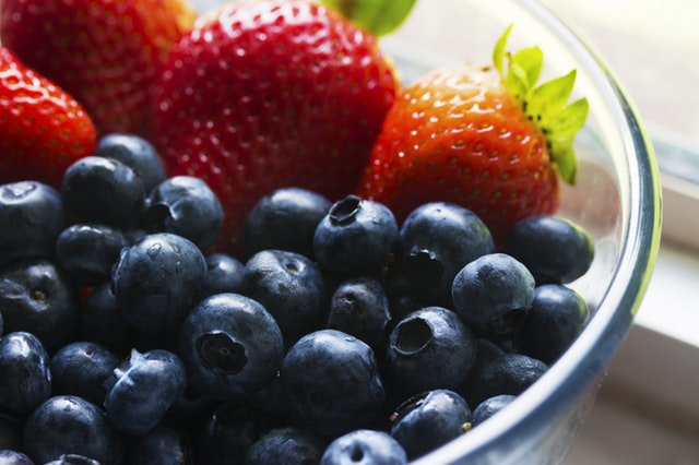 test Twitter Media - Fruit is always enjoyable in the summer, but do you know how it can affect your #BG levels? https://t.co/Wfon7NpudB #diabetes https://t.co/gndMjZIcJI