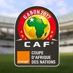 AFCON Qualifiers: Cape Verde vs. Uganda postponed for 24 hours