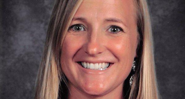 Former Williamson teacher sues school district, says she was bullied