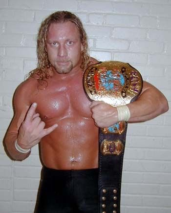 Happy Birthday Jerry Lynn