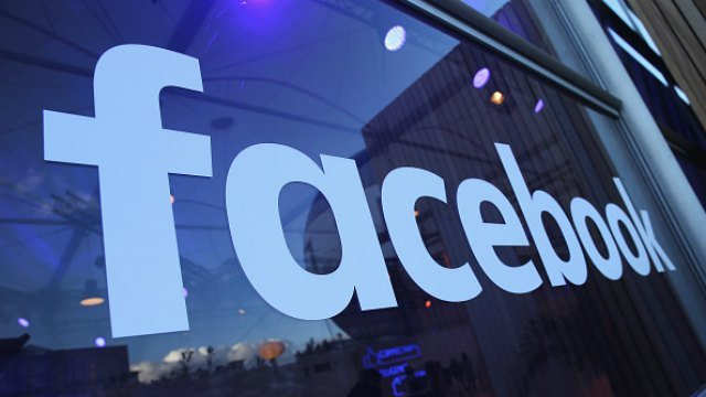 Facebook to soon expand its Groups feature