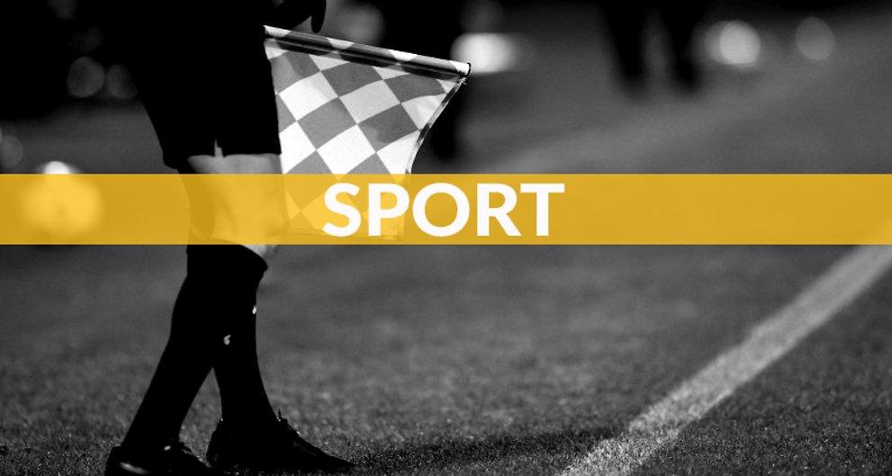 Sevilla confirm Berizzo as Sampaoli replacement