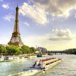 Que faire à Paris ce week-end du 16, 17 et 18 juin ?