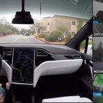 Car buyers aren't thrilled about semi-autonomous features