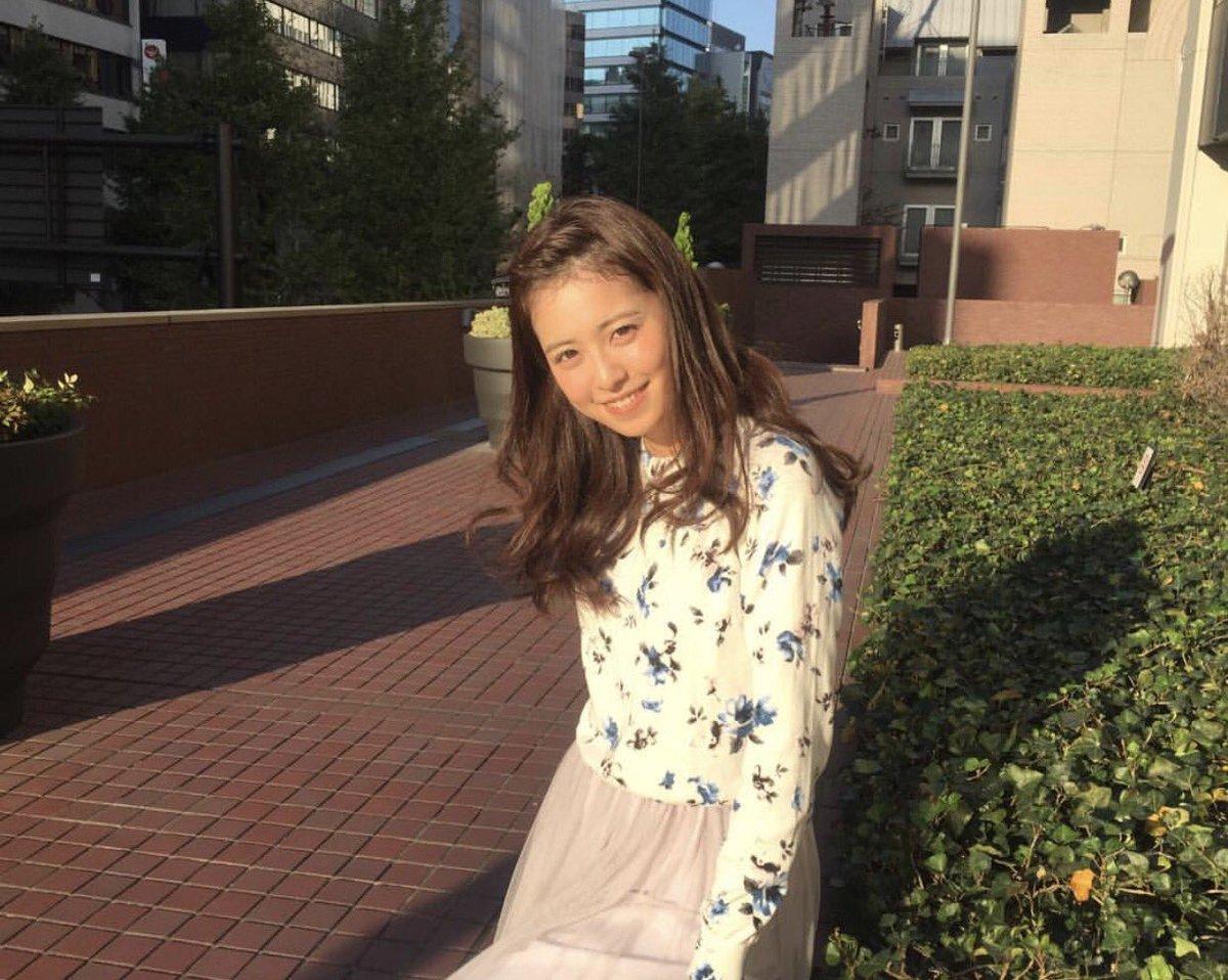 test ツイッターメディア - ~久慈暁子~ https://t.co/IlFcYinF1i