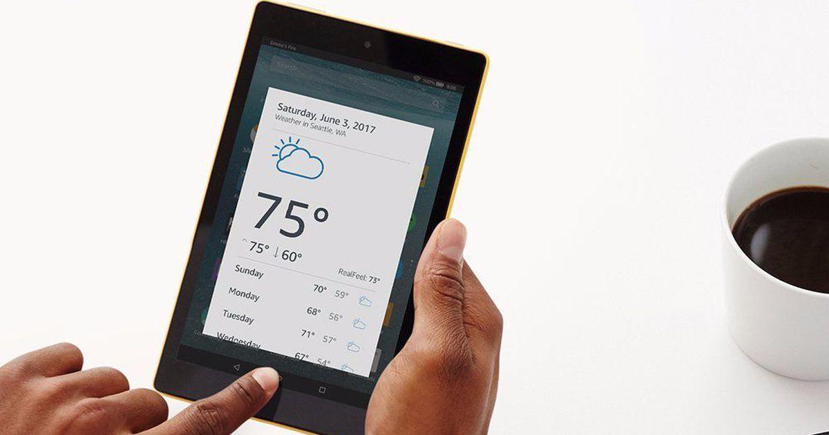 8 tech gadgets for dad under $50: https://t.co/riFsEoDTfy https://t.co/rjGeVh3wJI