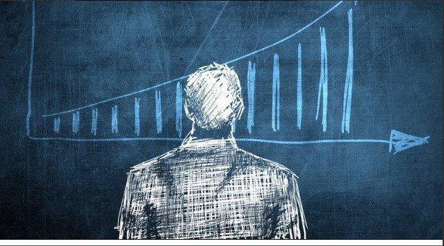 Digital Marketing Part 3- Measuring Effectiveness