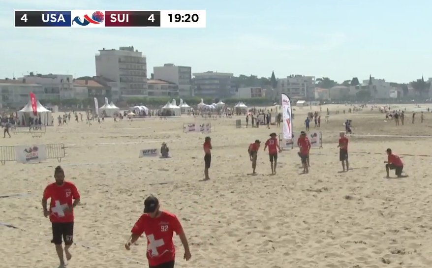 Great Game! #MEN #SUI #USA Hopp Schwiz!  #wcbu2017 https://t.co/7zYopHbxVL <a href='https://twitter.com/RedisUltimate/status/877099240715112448/photo/1' target='_blank'>See original &raquo;</a>