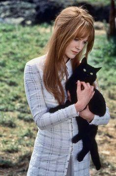 Happy birthday to Nicole Kidman, actor and