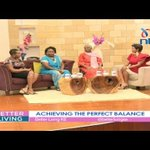 Celebrating women who balance tradition & modernity with 'the perfect balance'