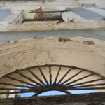 Photos: The crumbling history of Puerto Rico