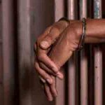 Man jailed 30 years for defiling pupil