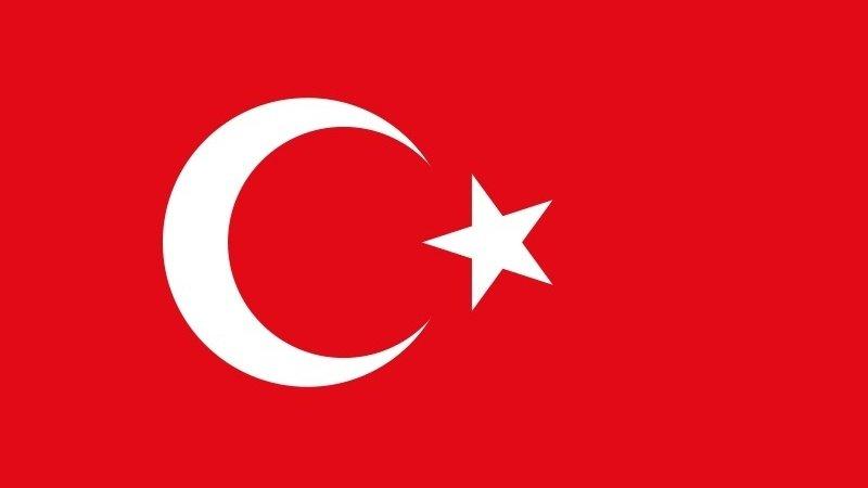 Turkey rejects Gulf Arab states' demands over its Qatar base