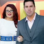 Amber Portwood Focusing On Mental Health Battle: 'Teen Mom' Star Inspiring A New Generation Of Fighters