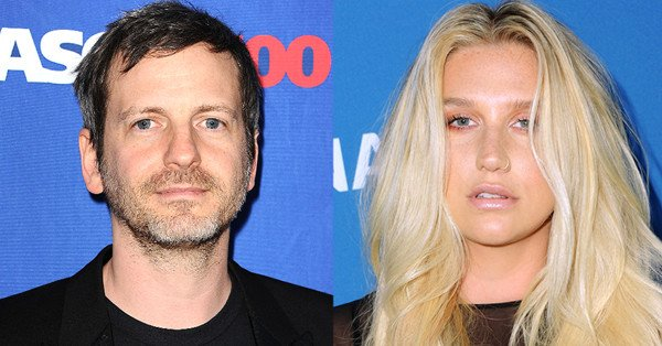 Dr. Luke has dismissed his defamation case against Kesha's mother, Pebe Sebert: