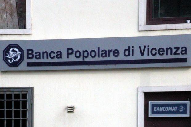 #banchevenete