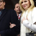 Trump, Pence to attend Treasury Secretary Mnuchin's wedding