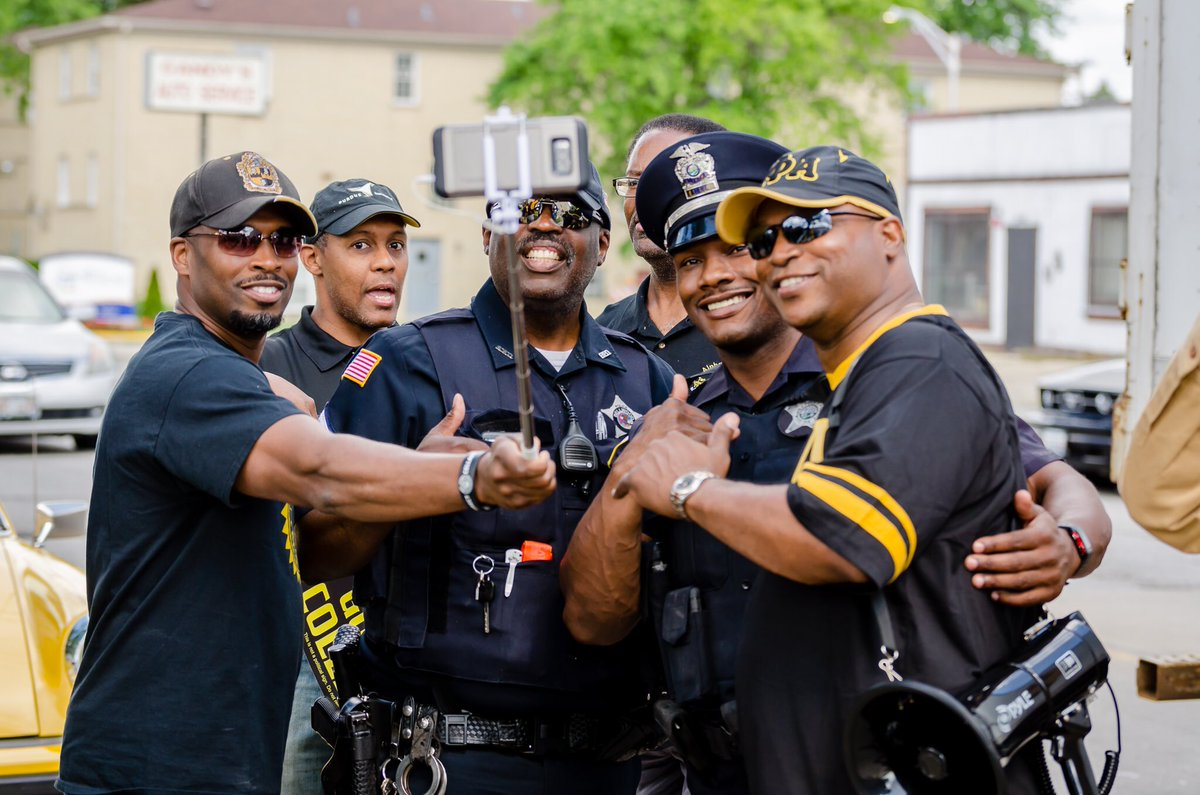 test Twitter Media - Truly honored to partner with @PZLambda to bring a powerful, positive, peace march to Maywood!  #alphasinthestreets #rhozetalambda #alphas https://t.co/wn4dgWq2IO
