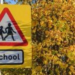 UK School Teacher Asks Students To Draft Suicide Note For Homework