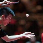 Table Tennis: China's national team may face sanction after top player no-show