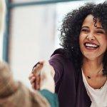 6 questions à poser lors d'un entretien d'embauche (pour être sûre d'avoir le job)