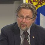 Mental-health expert meets with Cape Breton parents after spate of suicides
