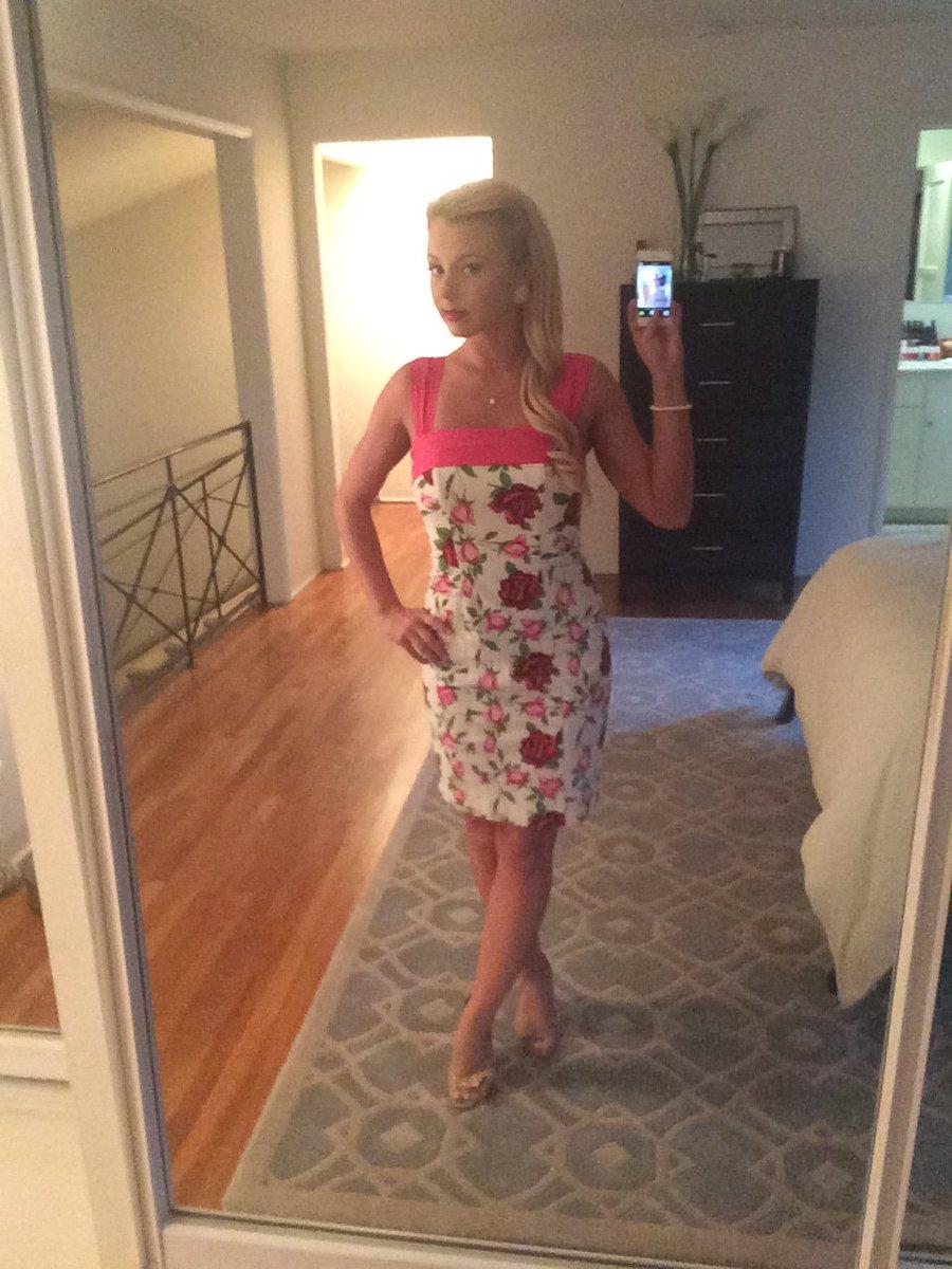 Summer dresses! Im in love! OowknhUEOV
