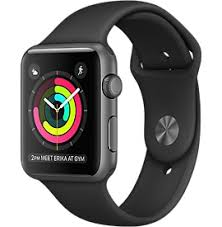test Twitter Media - At #NCRSynergy? Feeling lucky?  Visit us at booth 603 in the next 40mins for a chance to win an #AppleWatch - Drawing at 1:45pm https://t.co/6KTLKcTWjb