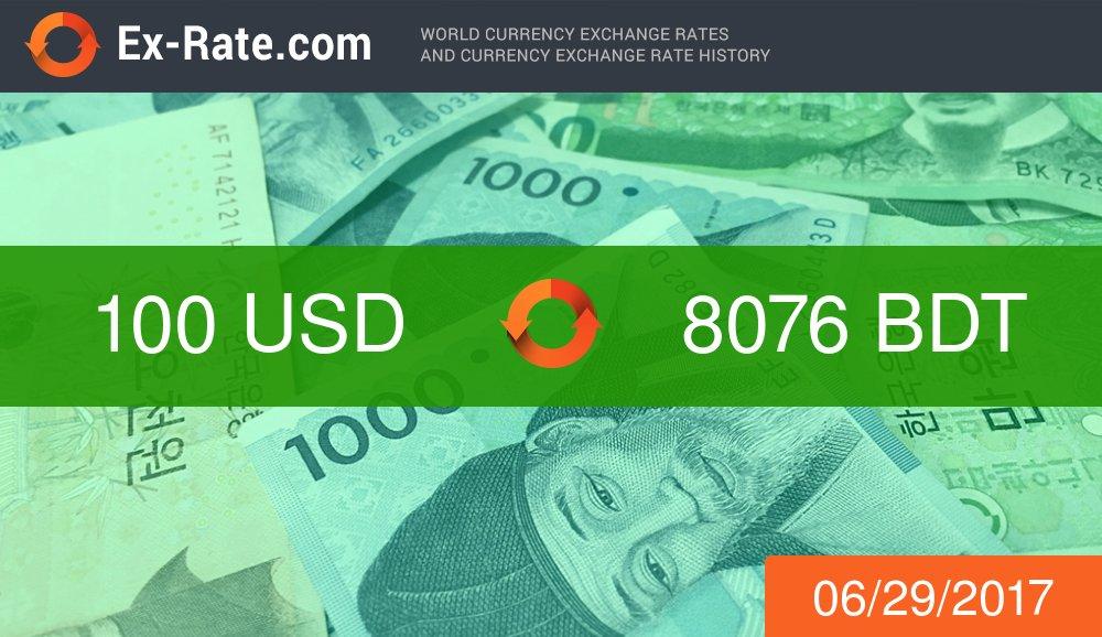 сколько будет 192 доллара в рублях люди
