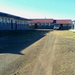 No English teaching in school leaves Eastern Cape parents fearing children will fail matric