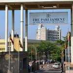 MPs question government over Constitutional Review Commission