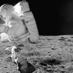 Japanese astronauts could be first on Moon in decades