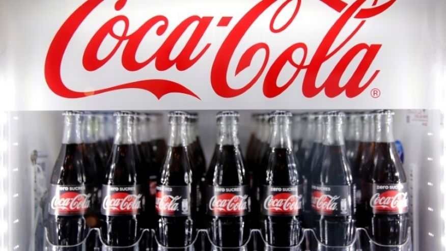 Pastors sue Coca-Cola, claiming company deceives consumers of soda health risks https://t.co/zh2JH0INEU https://t.co/FDr1l1esH6