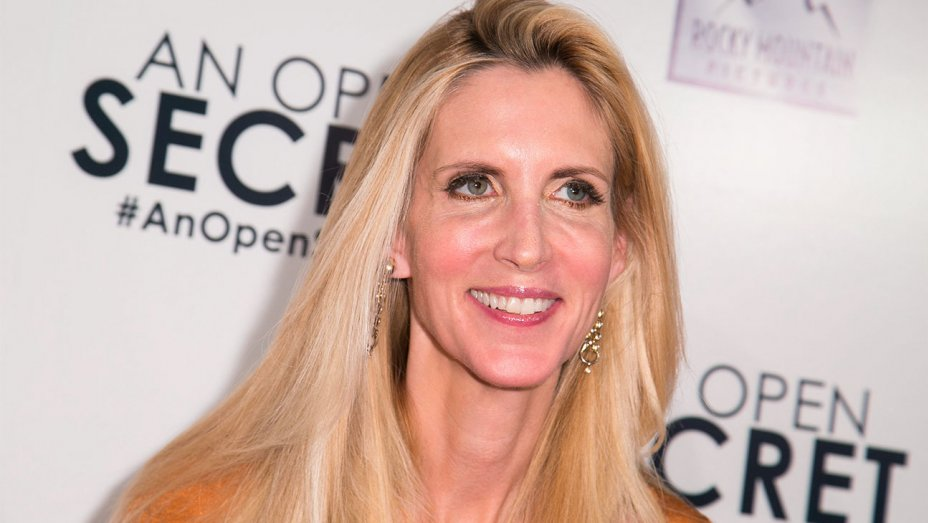 Delta Airlines responds to Ann Coulter criticisms: 'Unacceptable and unnecessary' https://t.co/Pc87efHhlb https://t.co/U2imzb2039
